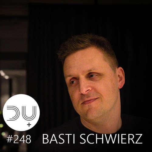 du-und-musik-248-by-basti-schwierz