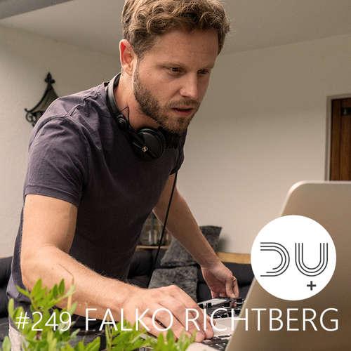 du-und-musik-249-by-falko-richtberg
