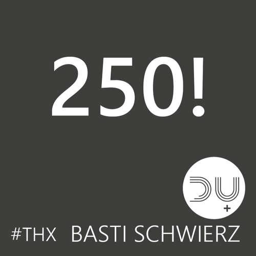du-und-musik-250-by-basti-schwierz
