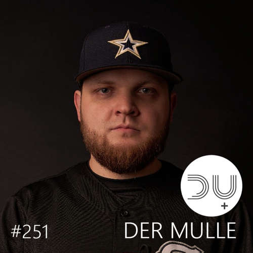 du-und-musik-251-by-mulle