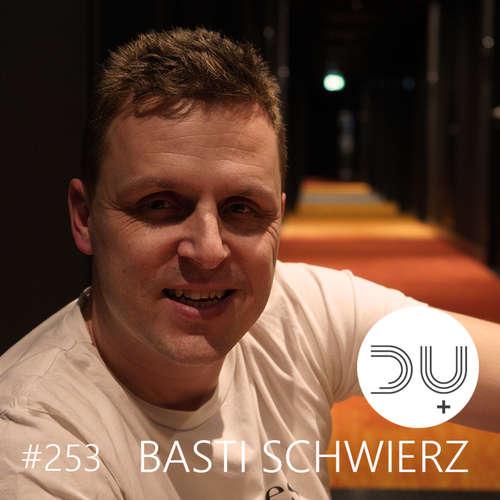 du-und-musik-253-by-basti-schwierz