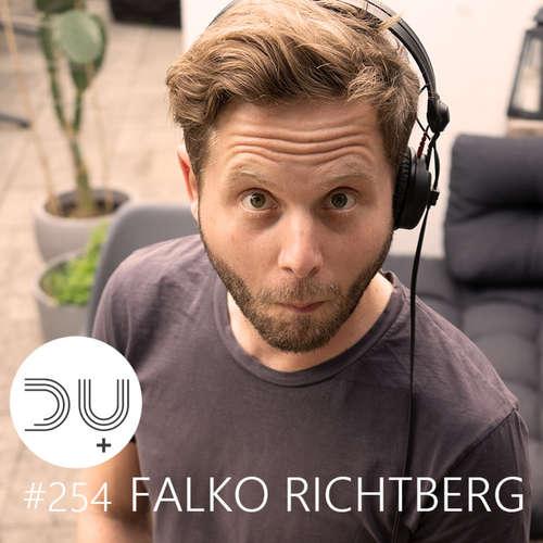 du-und-musik-254-by-falko-richtberg