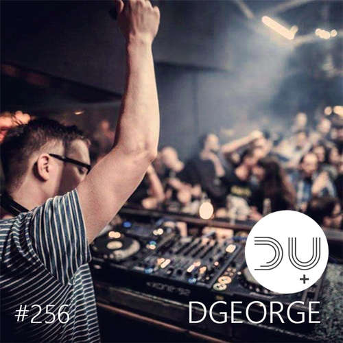 du-und-musik-256-by-dgeorge
