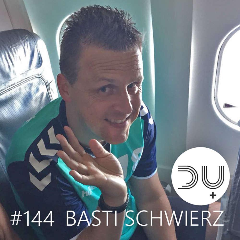 du-und-musik-144-by-basti-schwierz