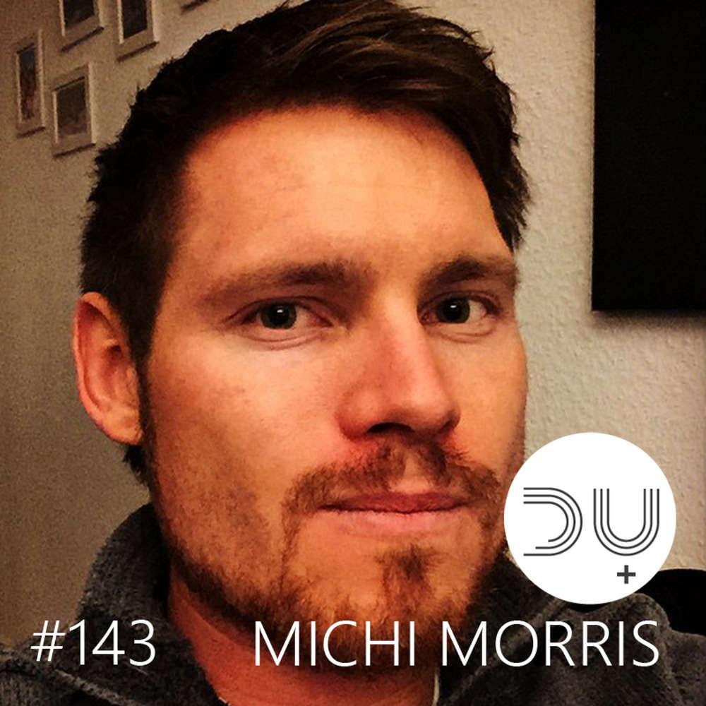 du-und-musik-143-by-michi-morris