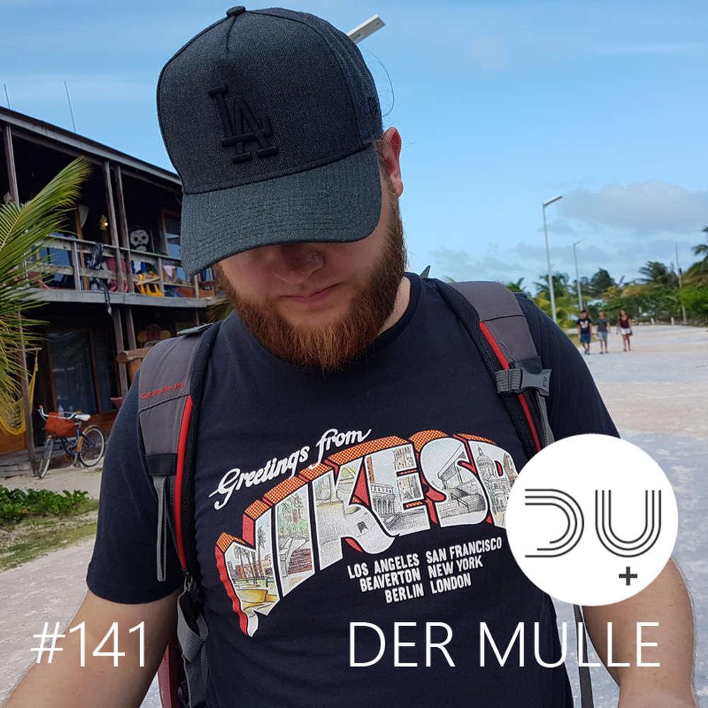 du-und-musik-141-by-der-mulle