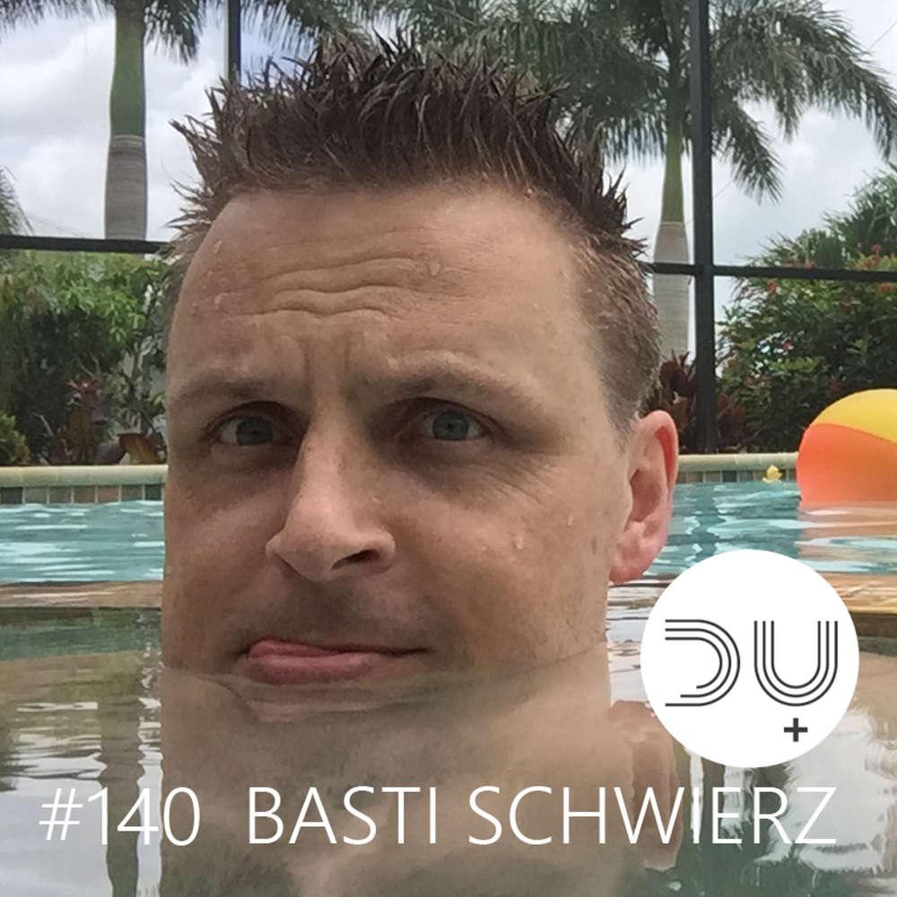 du-und-musik-140-by-basti-schwierz