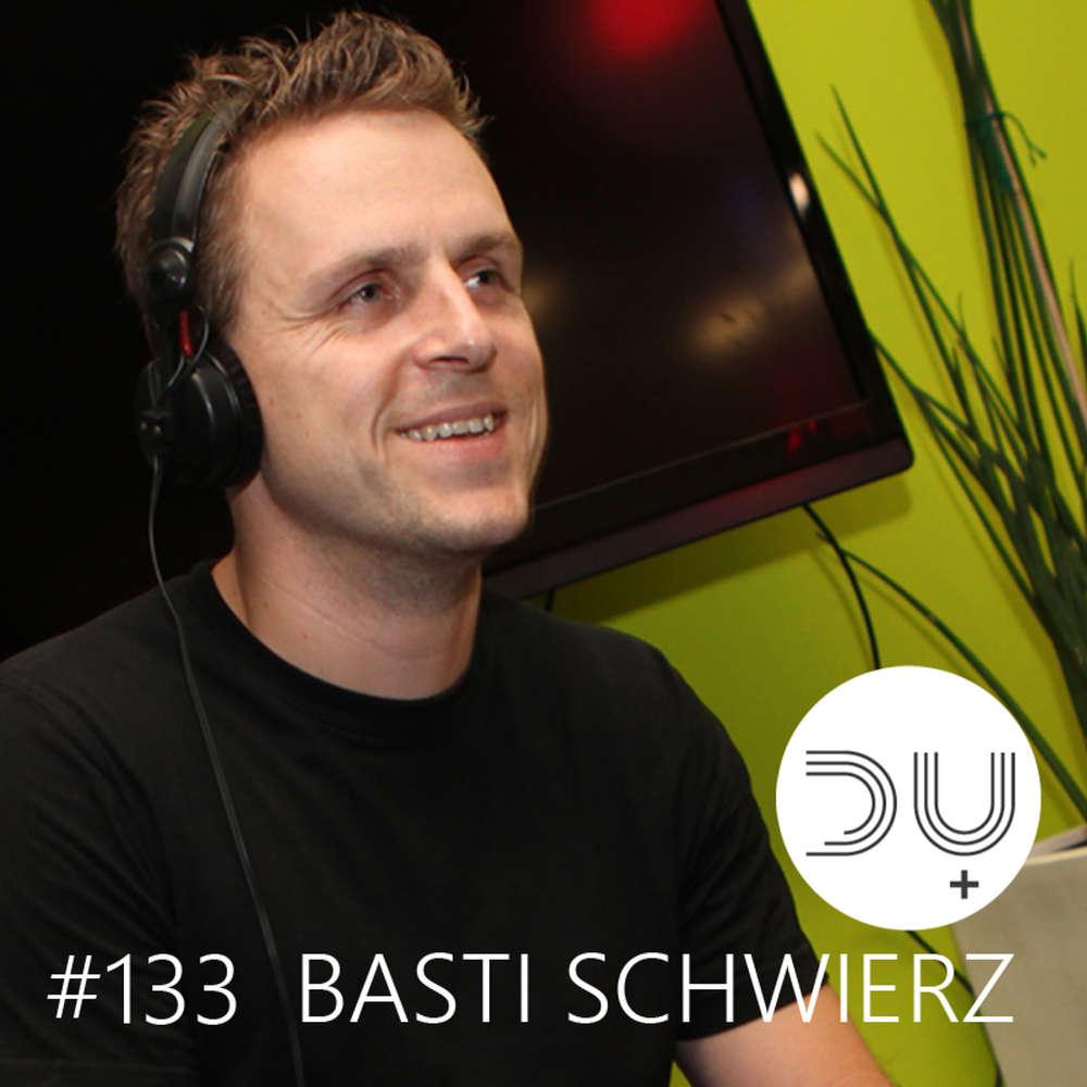 du-und-musik-133-by-basti-schwierz