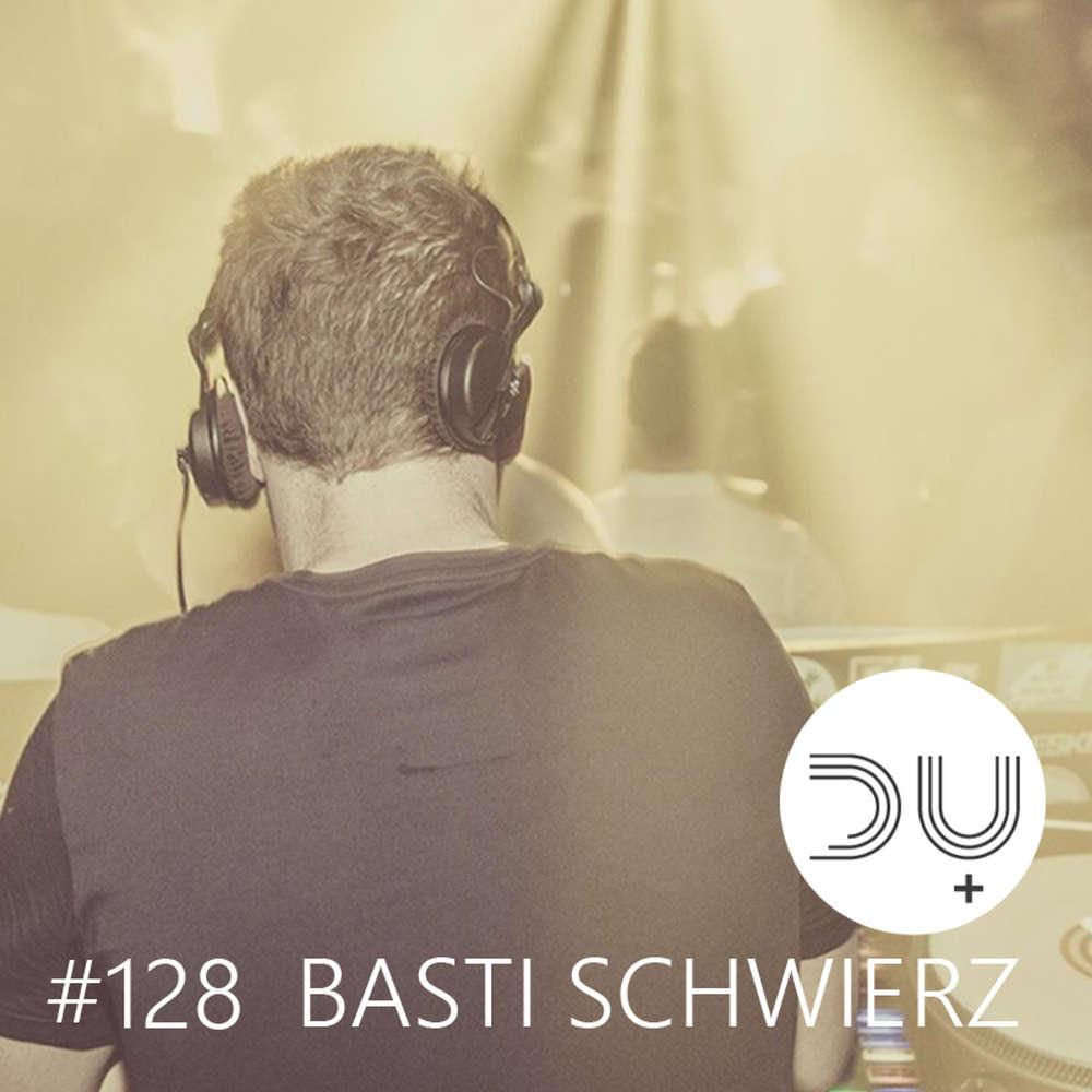 du-und-musik-128-by-basti-schwierz
