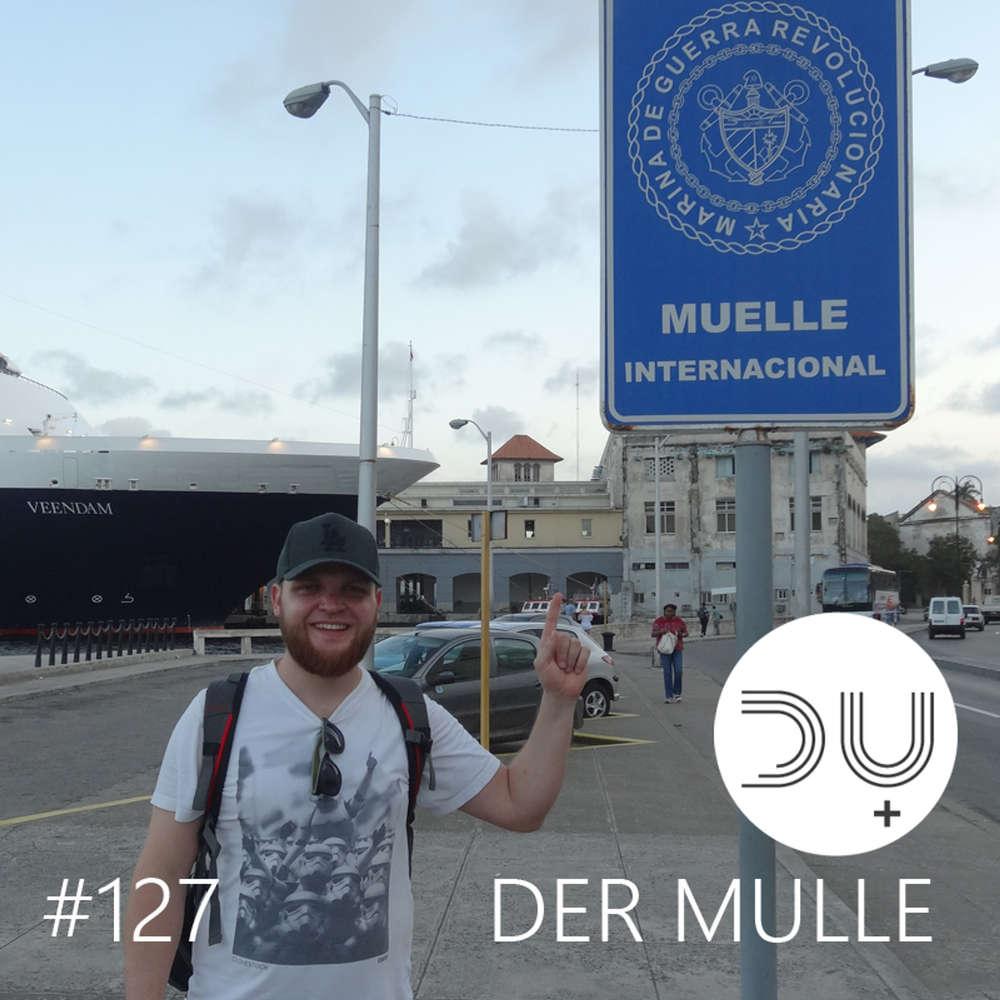 du-und-musik-127-by-der-mulle