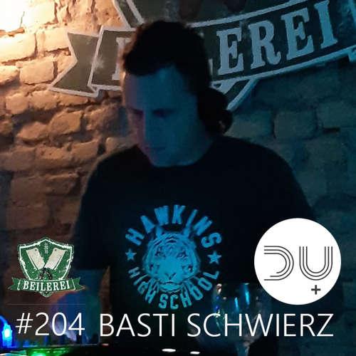 du-und-musik-204-by-basti-schwierz