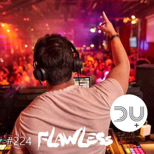 du-und-musik-224-by-flawless