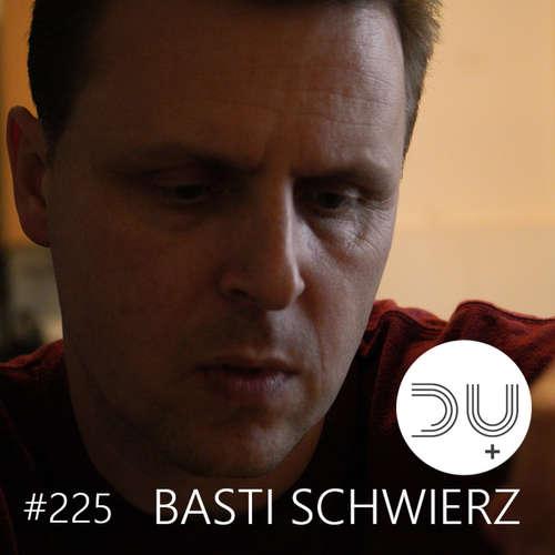du-und-musik-225-by-basti-schwierz