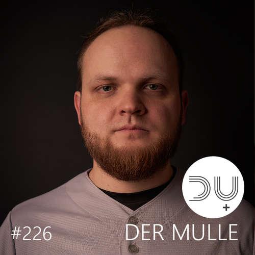 du-und-musik-226-by-mulle
