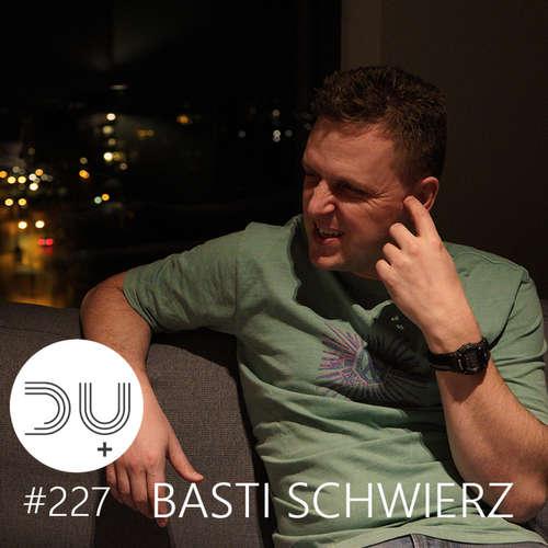 du-und-musik-227-by-basti-schwierz