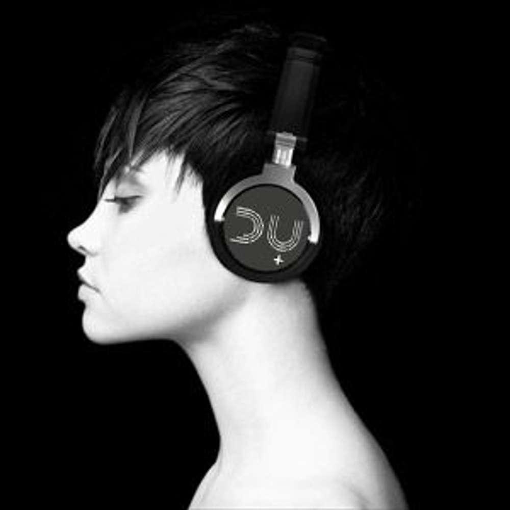 du+musik