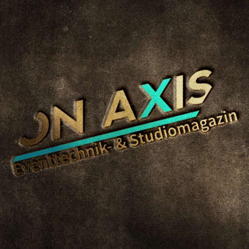 OA002 Veranstaltungstipp: Open Days bei Huss Licht & Ton