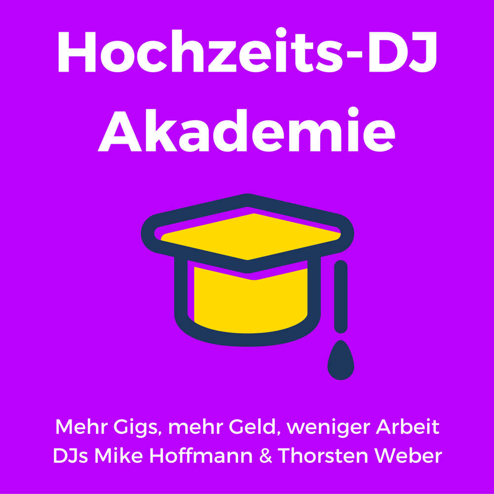 Mike vs. Thorsten, Thorsten vs. Mike HDJ22