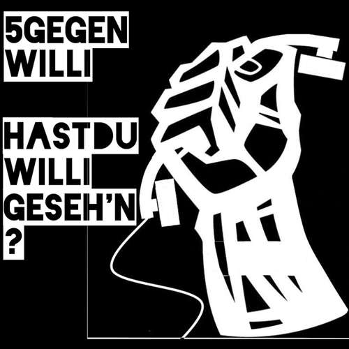"020 : NoHa Set @ ""Hast Du Willi gesehen"" Party MXL54VYL -