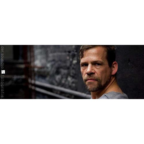KH007 – Martin Bringmann – Schauspieler
