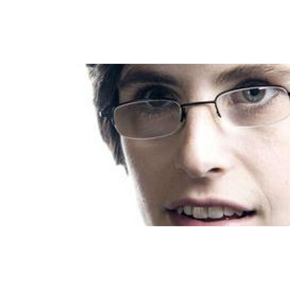 KH00? Kathrin Doering – Leiterin Marketing und Öffentlichkeitsarbeit