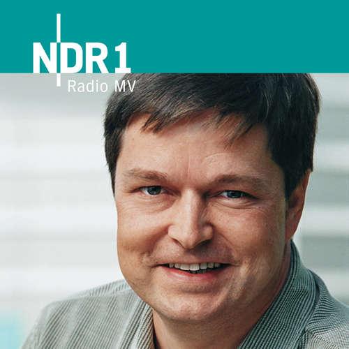 NDR 1 Radio MV - Vorsicht Leif