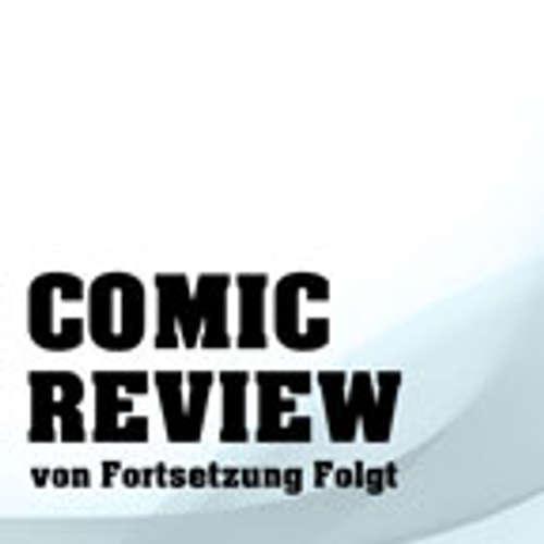 Comic Review