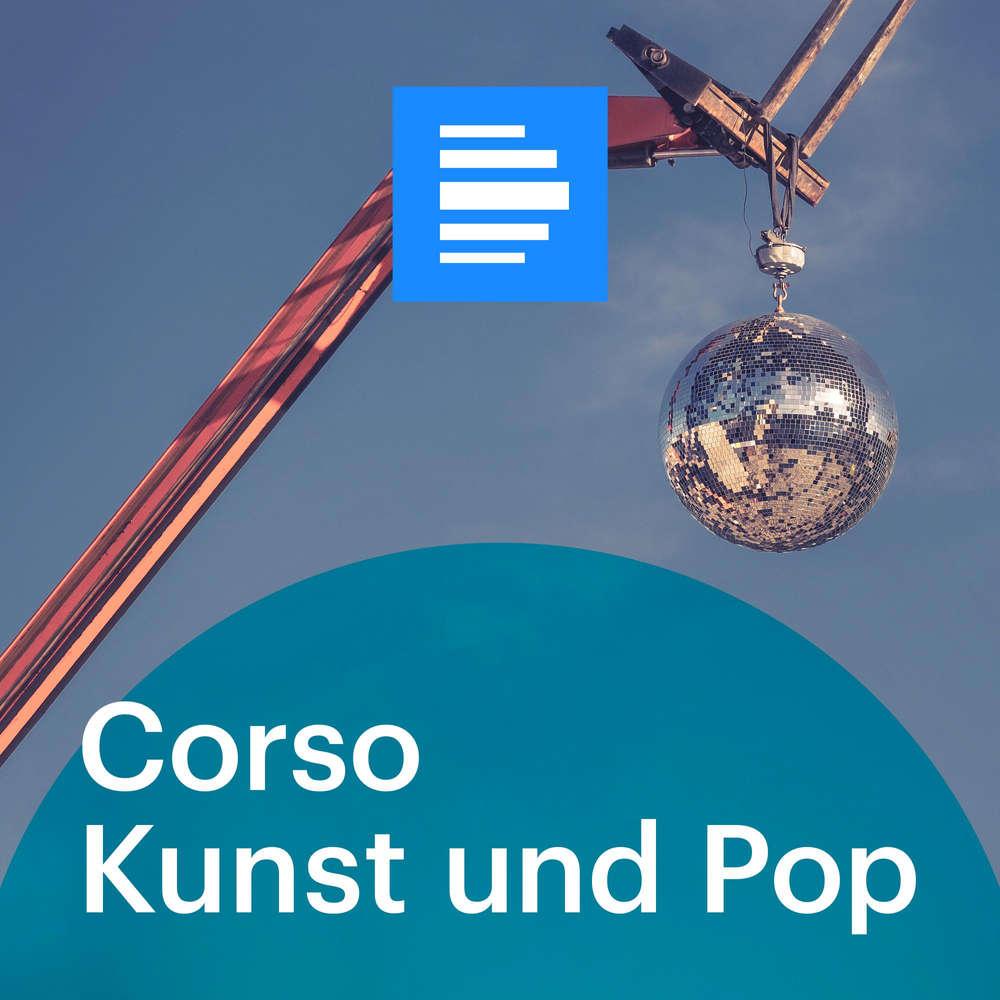 Corso - Deutschlandfunk