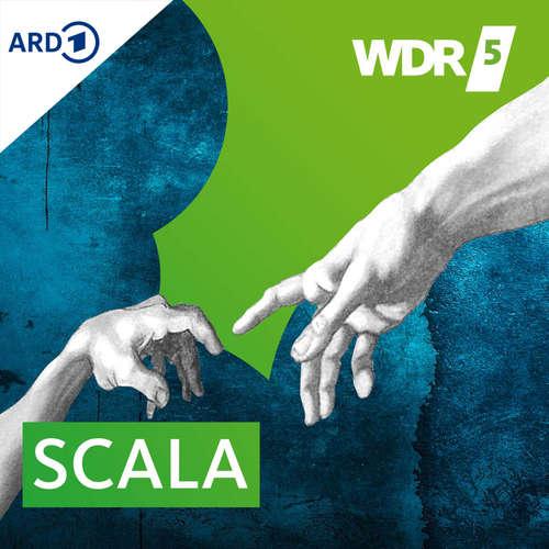WDR 5 Scala -Ganze Sendung