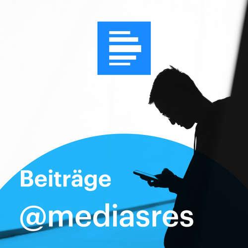 Schlagzeile von morgen: Schaumburger Zeitung - Rinteln
