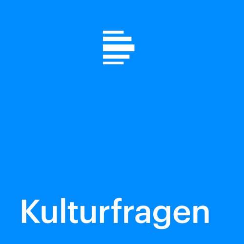 """Kunstraub in SBZ und DDR - """"Die Enteignungen in der DDR waren eine riesige Devisenbeschaffungsmaßnahme"""""""