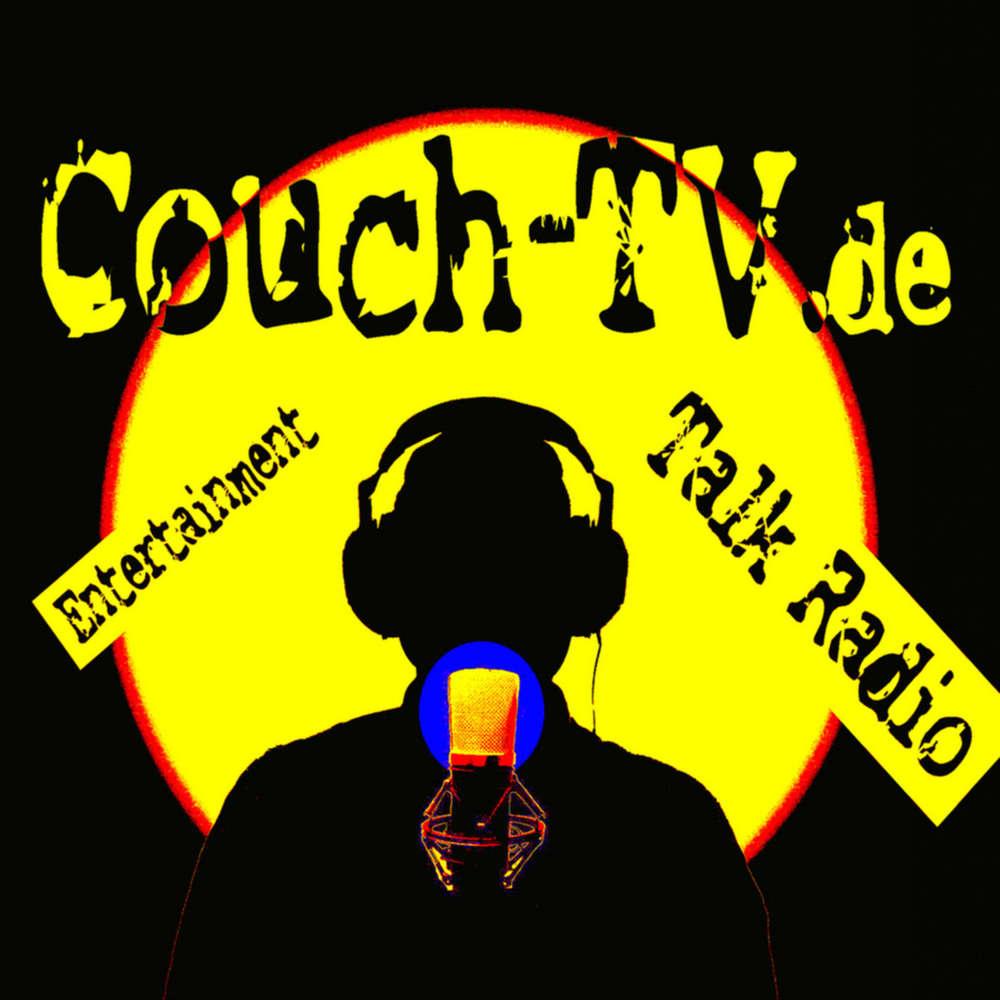 Couch Tv Podcast Player Hörbücher Zum Herunterladen