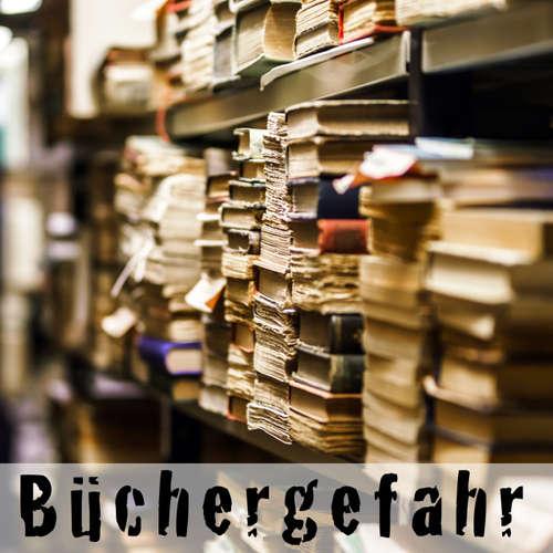Folge 90: Nachlese zur digitalen Frankfurter Buchmesse