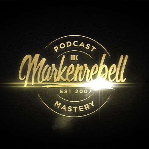 PODCAST MASTERY   Jeder erfolgreiche Podcast braucht einen Redaktionsplan