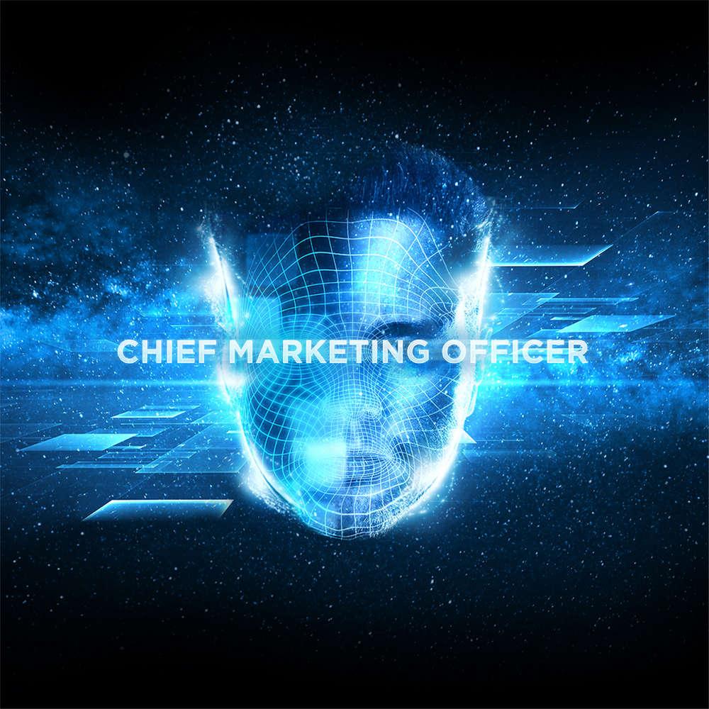 Das muss der Chief Marketing Officer CMO der Zukunft leisten