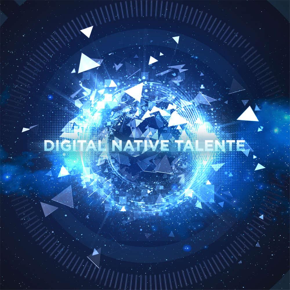 Wie dein Unternehmen für Digital Native Talente attraktiv wird
