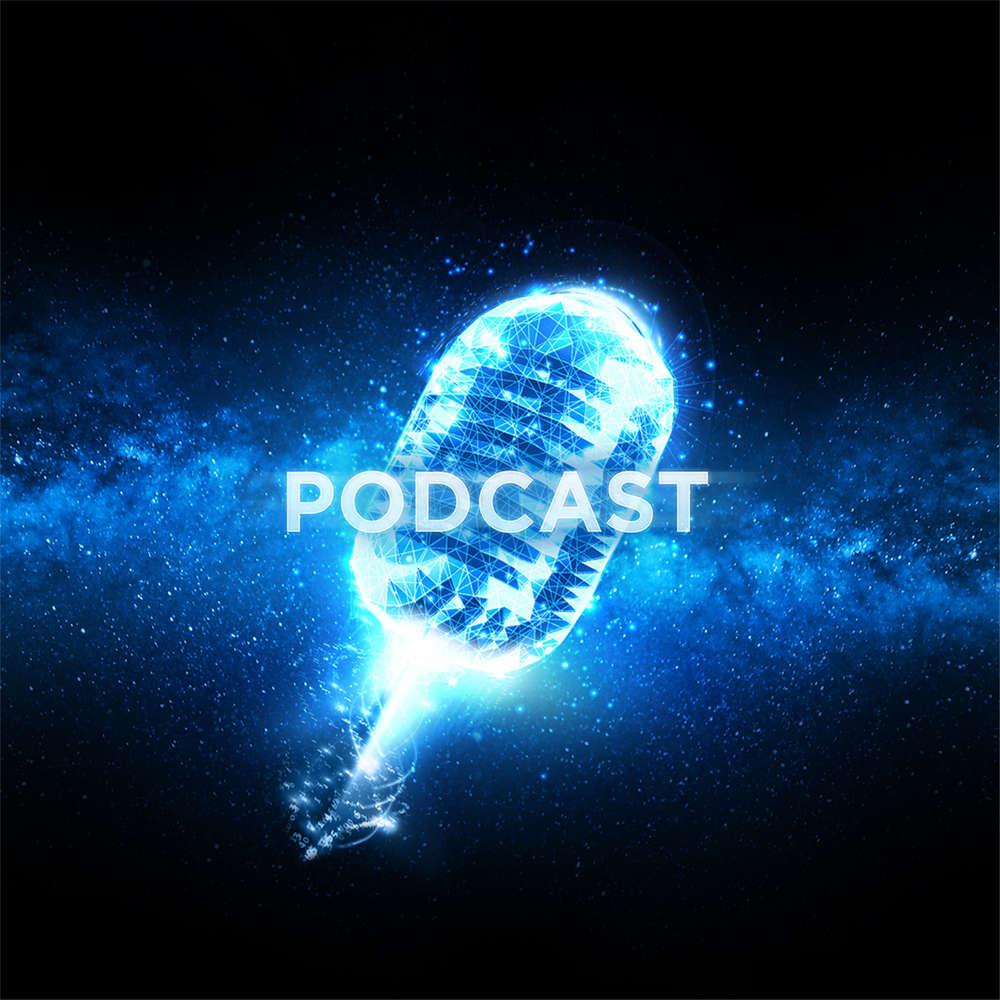 Digitales Marketing, Digitalmarketing, Influencer, Marketing, Marketingstrategie, Online Marketing, Podcast, Podcaster, Podcasting