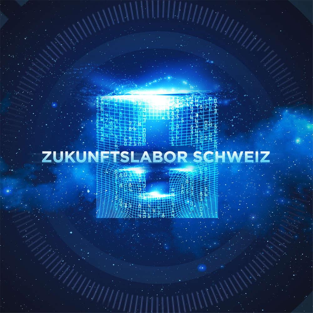 Die Schweiz als kryptografisches Zukunftslabor