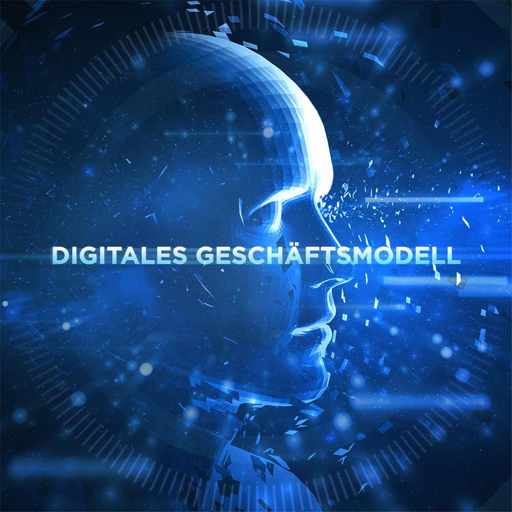Der Erfolgsweg zum digitalen Geschäftsmodell