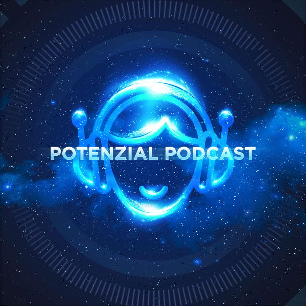 Das Potenzial von Podcasts für Unternehmen im Marketing