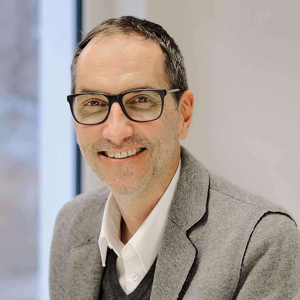 Lars Bobach   Vom Experten für feuchte Keller zum Digitalunternehmer