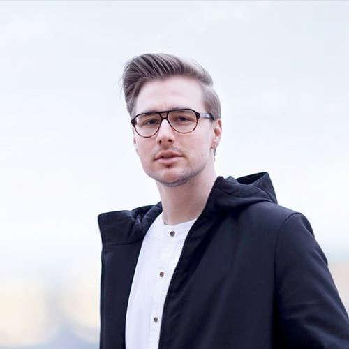 JULIAN MOHR | Influencer-Marketing - Wenn du ein Macher bist, dann musst du gründen