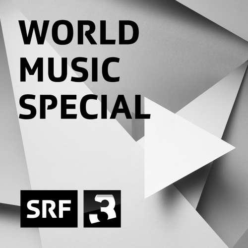 Frida (LBN): Arabische Soulstimme singt Mani Matters «Hemmige»