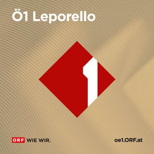 Leporello (01.12.2020)