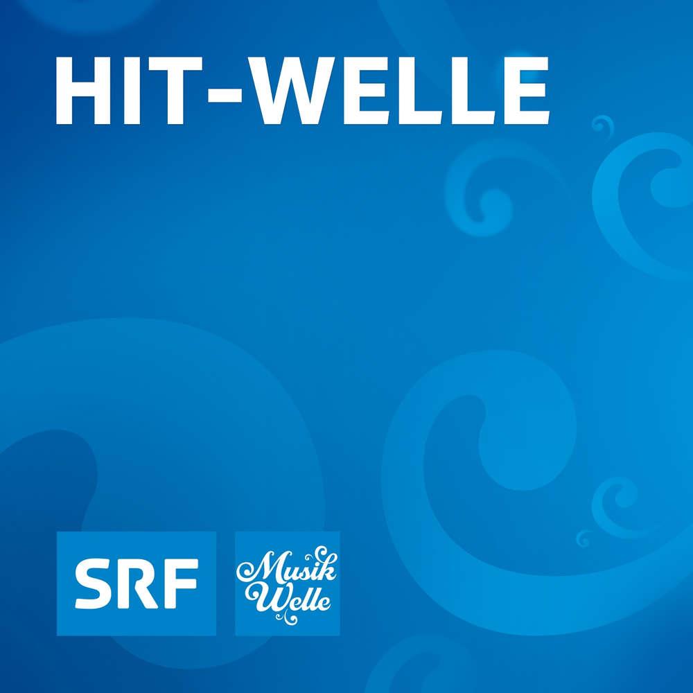 Hit-Welle vom 15.06.2019
