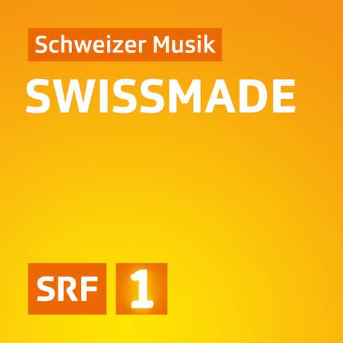 Schweizer Songs vom Karrierestart bis heute