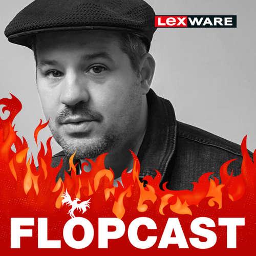 Flopcast | MC Rene