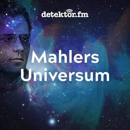 Saitenwechsel | Blechbläser in Mahlers Sinfonien
