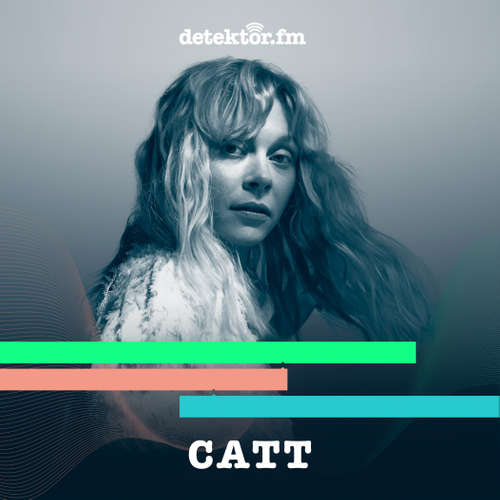 Tracks & Traces | CATT – Again