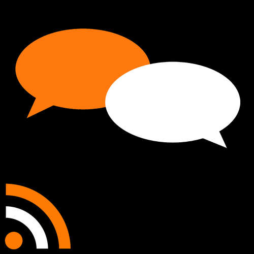 Musik-Interviews | radioeins